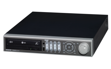 digimaster value dr16hv 1tb recording devices discontinued rh ganzsecurity com ganz digimaster 8 channel manual