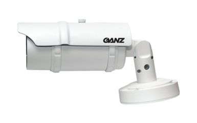 ZN-B8M310-DP : IP Cameras - Outdoor: Cameras: ProductsWDR