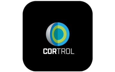CORTROL Thin Client for macOS